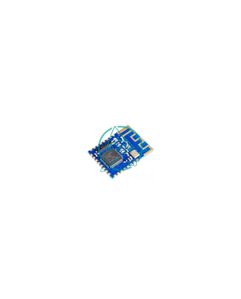 Модуль Bluetooth 4.0 JDY-08 CC2541